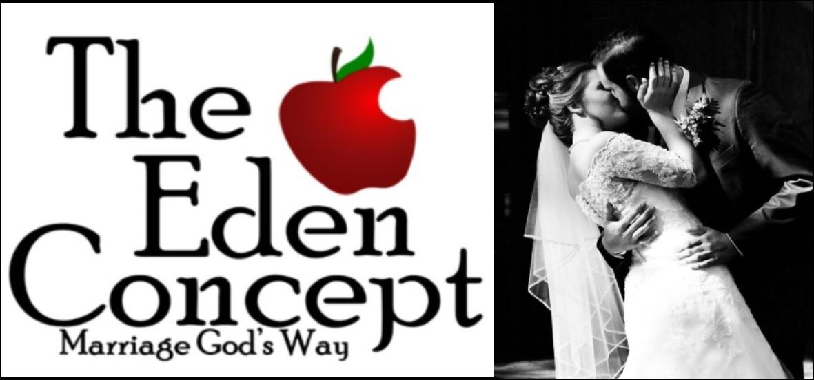 The Eden Concept